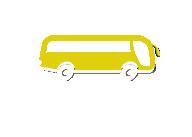 https://www.pota.com.br/wp-content/uploads/2019/10/conteudo-logo1.png