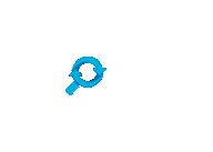 https://www.pota.com.br/wp-content/uploads/2019/10/conteudo-logo2.png