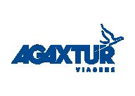 https://www.pota.com.br/wp-content/uploads/2019/10/conteudo-logo3.png