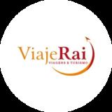 https://www.pota.com.br/wp-content/uploads/2019/10/dep-logo-rai-160x160.png
