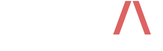 https://www.pota.com.br/wp-content/uploads/2019/10/pota-personal-online-travel-agency-logoFundoEscuro.png