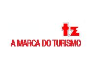 https://www.pota.com.br/wp-content/uploads/2019/10/schultz-logo.png