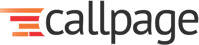 https://www.pota.com.br/wp-content/uploads/2019/11/callpage-logo.png