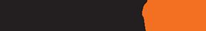 https://www.pota.com.br/wp-content/uploads/2019/11/logo-propagatur.png