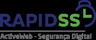 https://www.pota.com.br/wp-content/uploads/2019/11/rapidssl-logo.png
