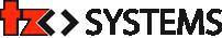 https://www.pota.com.br/wp-content/uploads/2019/11/tzsystems-logo.png